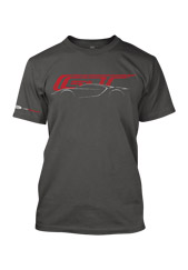Ford Gt T Shirt