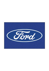Shop Ford Gear: Welcome